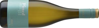 Légli Pinot Blanc